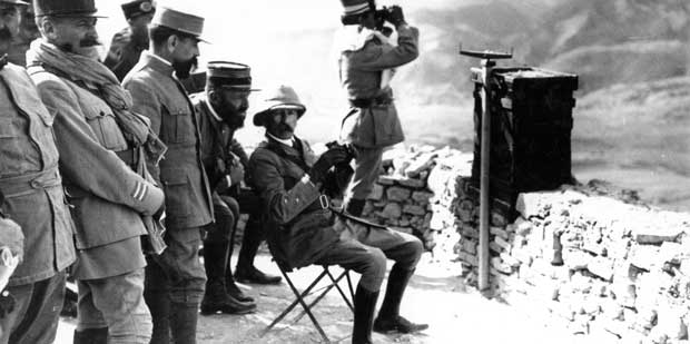 """Résultat de recherche d'images pour """"le maroc protectorat français"""""""