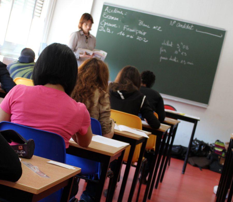 1614884-10e-enseignement-secondaire-52-2-de-recrutements-difficiles