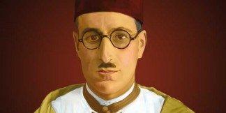elyazidi