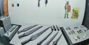pieces-almohades