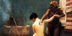 grme-bain-maure-huile-sur-toile-736x597-cm-san-francisco-the-fine-arts-museums