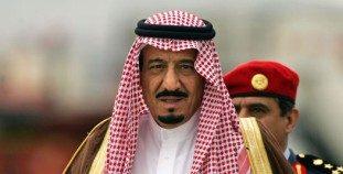 1721332_3_336a_le-prince-salman-ben-abdel-aziz-al-saoud-ici_f1b0a799dac98037456f3743f06d594e