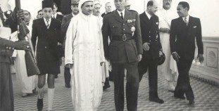 sultan-mohammed-v