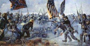 soldats-guerre-secession-flags