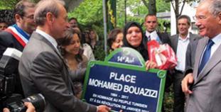 place-bouazizi-2