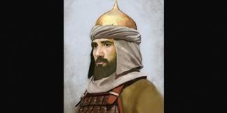 oqba-bno-nafie