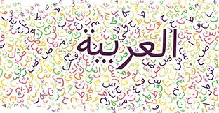 ob_e8a605_langue-arabe