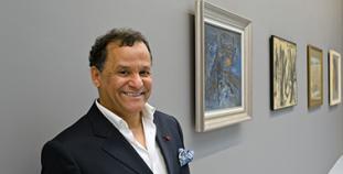 portrait-mehdi-qotbi-president-de-la-fnm