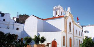 Santa_Buenaventura