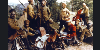 French-colonial-troops-5