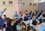enseignment-maroc