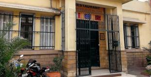 italian-restaurant-casablanca
