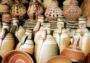 poteries-tentantes-au-maroc