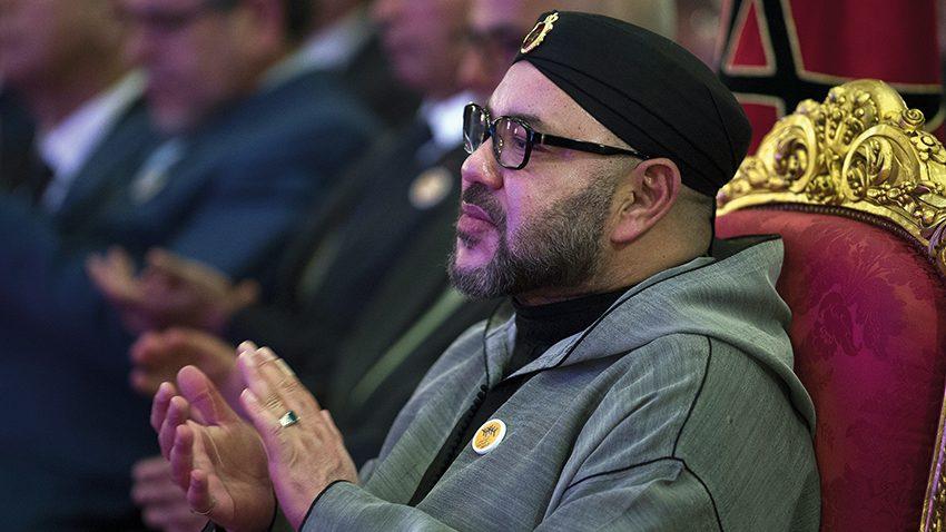 journaliste mohamed ali houari