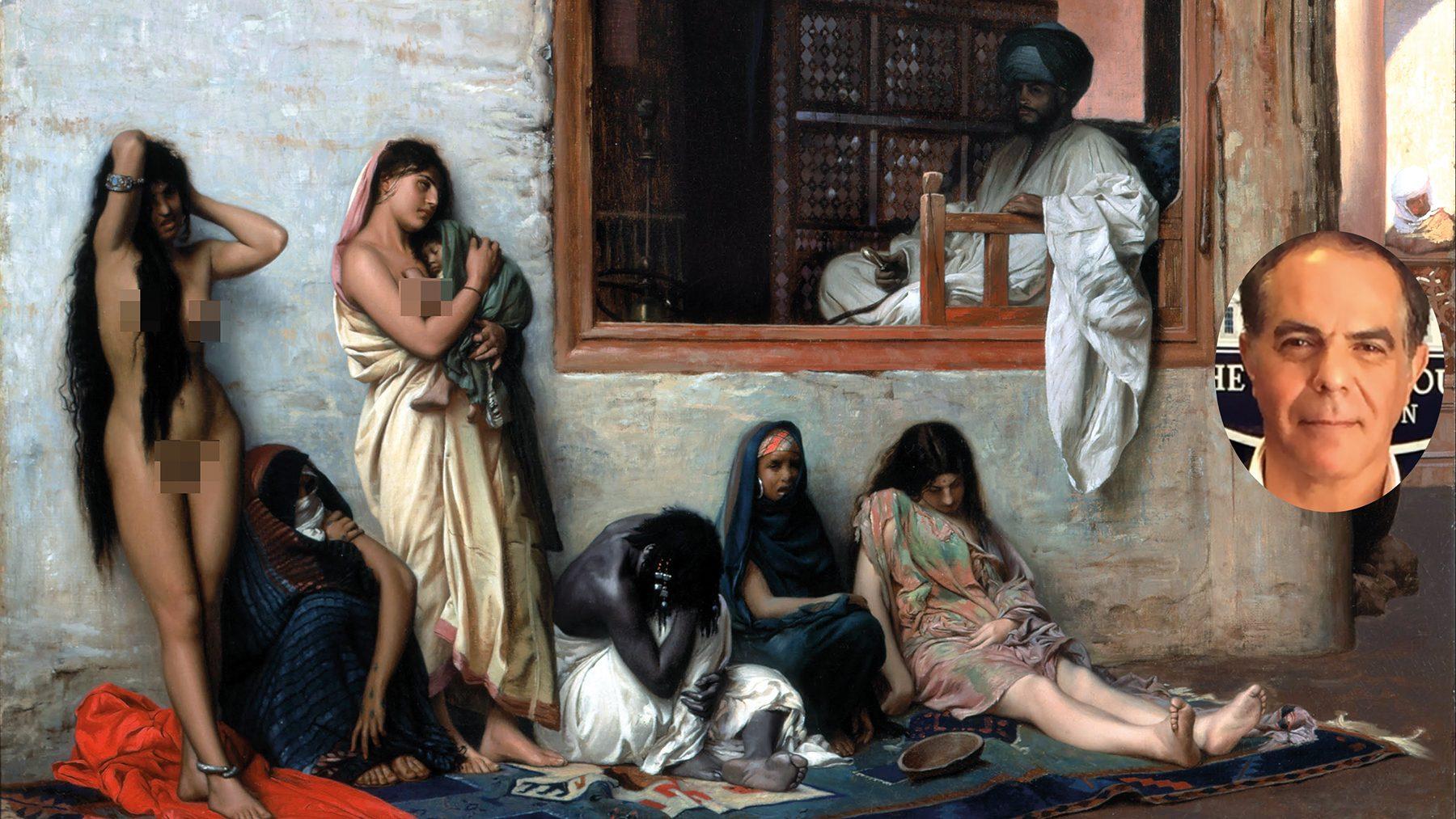 Невесты рабыня разврата видео порно